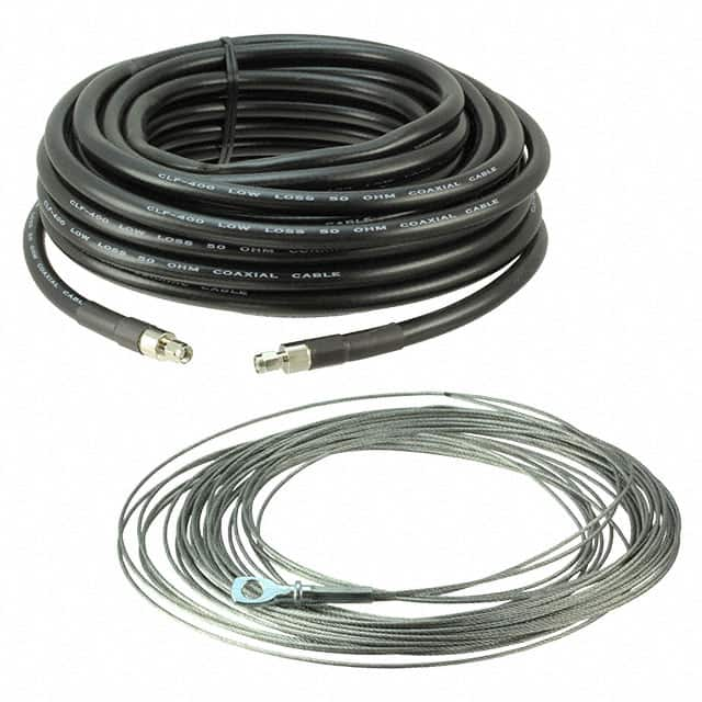 【KIT-HP50-03】50 FOOT POLE HANGING KIT (LOW LO