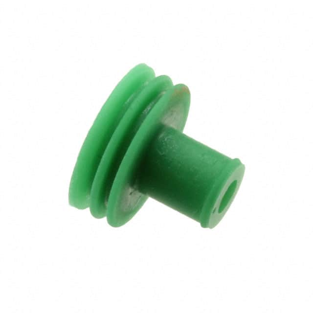 【1544316-1】CONN PLUG SEALING FOR PRONER QC