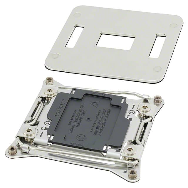 【2-2134533-2】ILM KIT WIDE WITH COVER, LGA2011