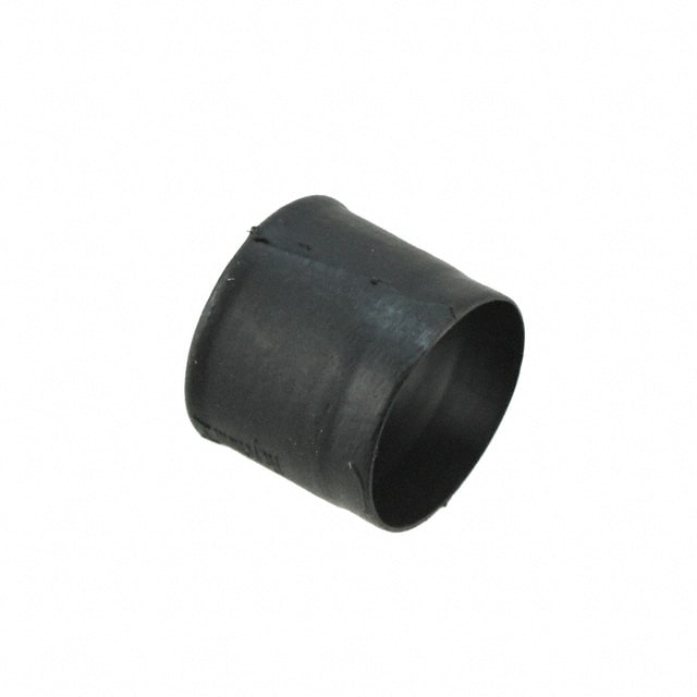 HEATSHRINK BOOT SZ11 BLACK【202A111-25-G07-0】