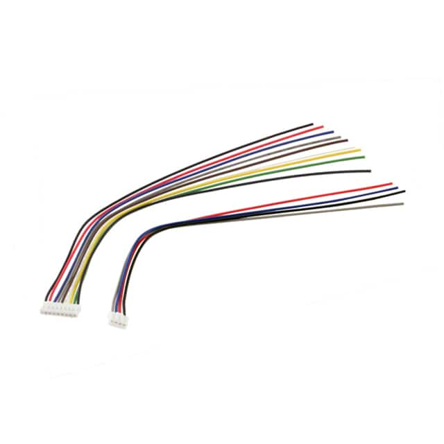 TMCM-1070-CABLE