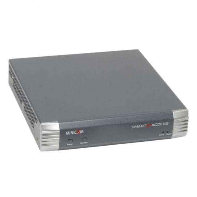 【0SU51068】MINICOM SMART IP ACCESS 2-PORT