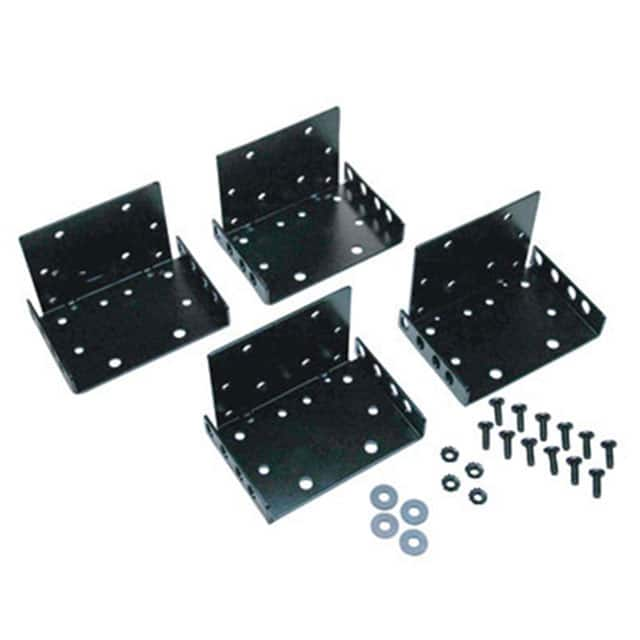 【2POSTRMKITWM】KIT BRACKET WALLMOUNT FOR UPS