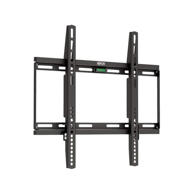 TV WALL MOUNT【DWF2655X】