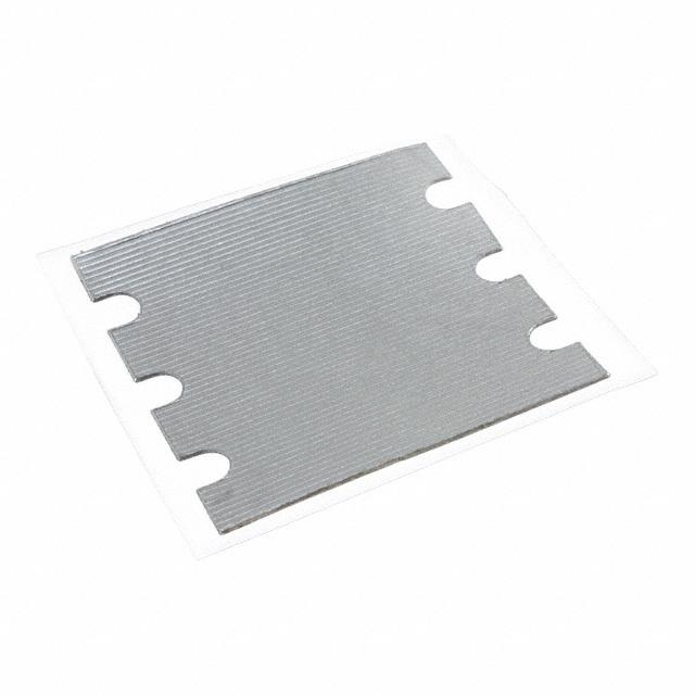 【04308】MINI MODULE THERMAL PAD
