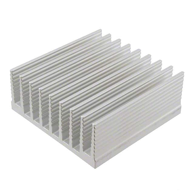 "【30189】HEATSINK MINI 0.9"""" THRD/LONG"