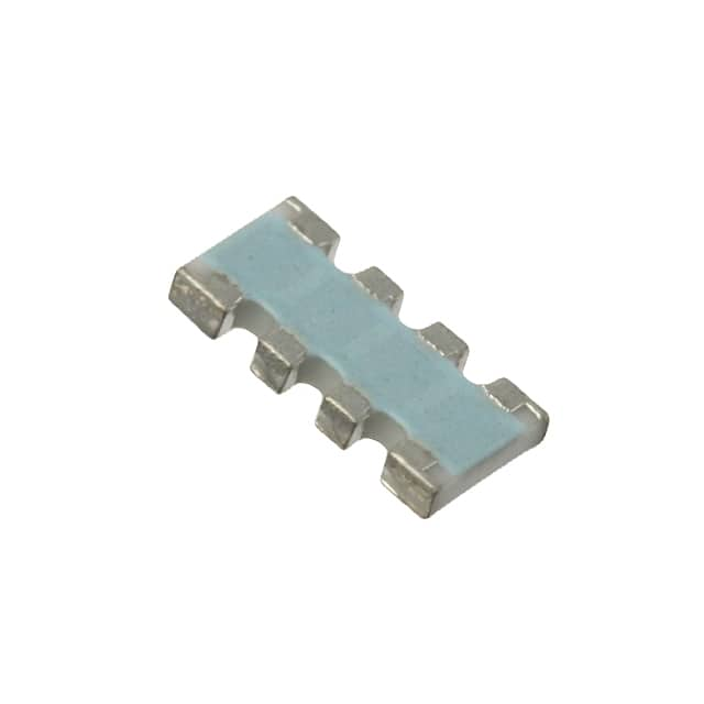 RES SMD 174 OHM 1/% 1.5W 2512 Pack of 100 CRCW2512174RFKEGHP
