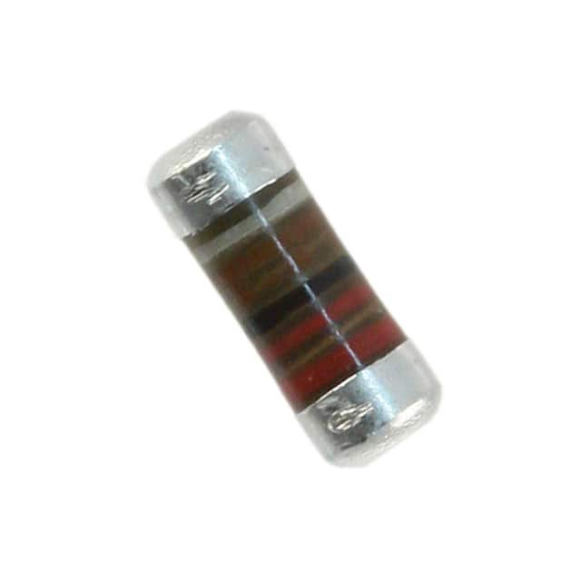 RES SMD 27 OHM 1/% 0.4W 0805