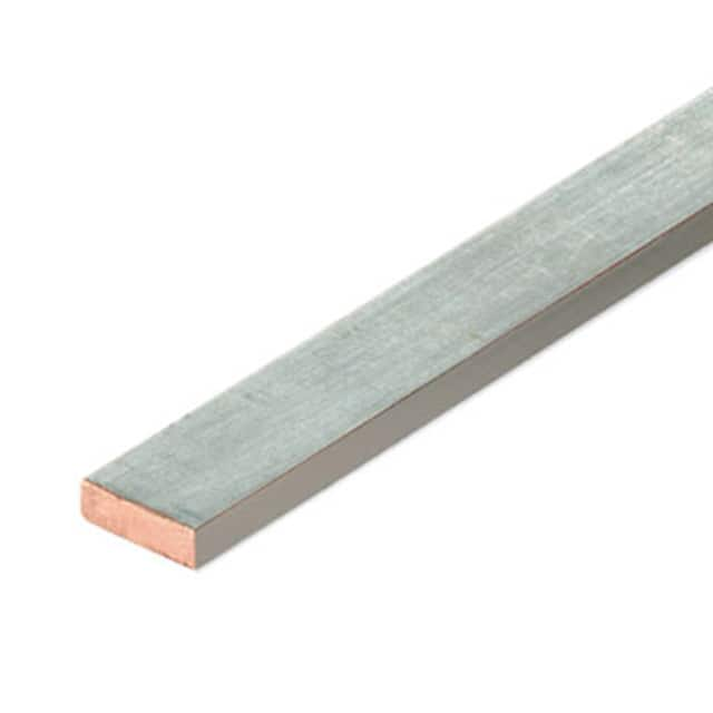 【0348900000】CONN TERM BLK BUSBAR