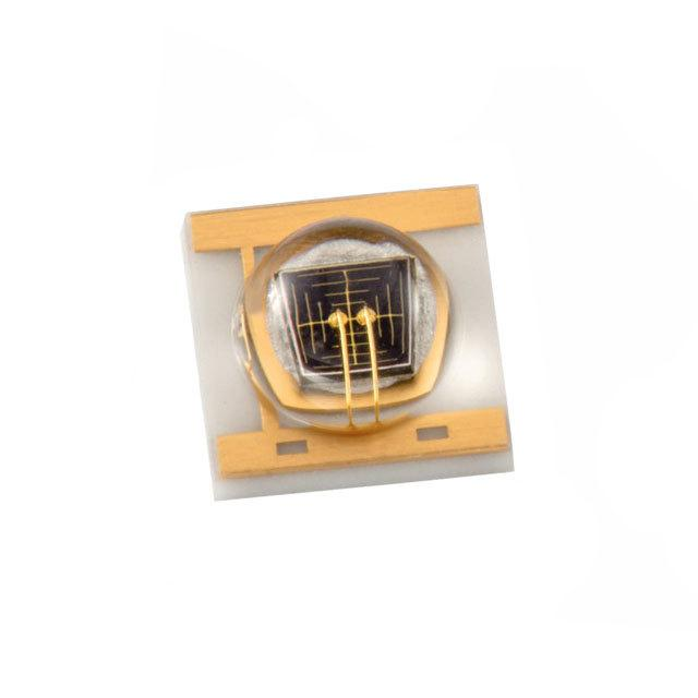 LED IR 945NM 1A SMD【15435394A9050】