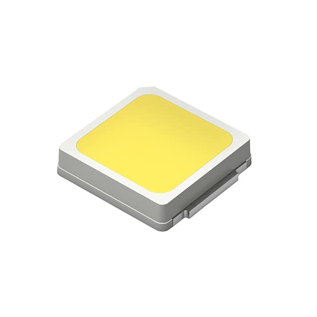 WL-SWTP SMT WHITE LED TOP VIEW P【158303250A】