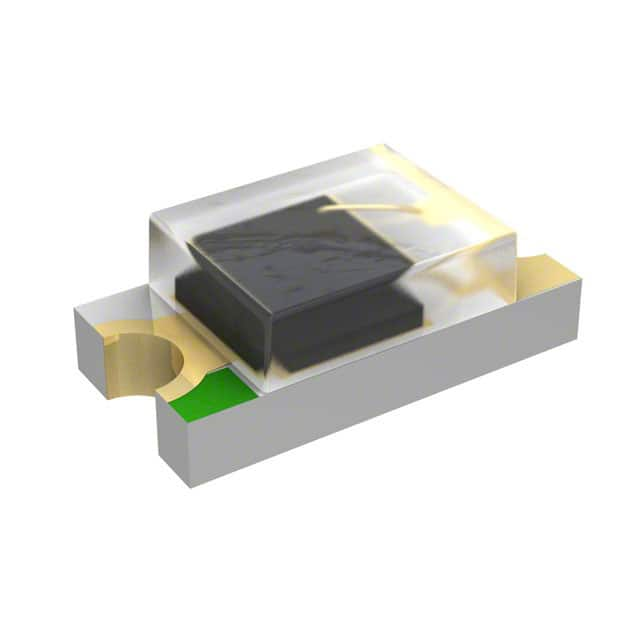 【019-141-411-G】PHOTODIODE GREEN MICRO SMT