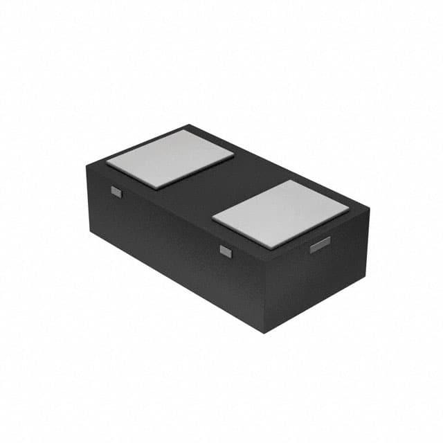 ATV02W400B-HF Pack of 100 TVS DIODE 40V 64.5V SOD123