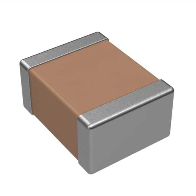 56pF 5/% 50V C0G//NP0 RADIAL CERAMIC DISC CAPS  25 pcs