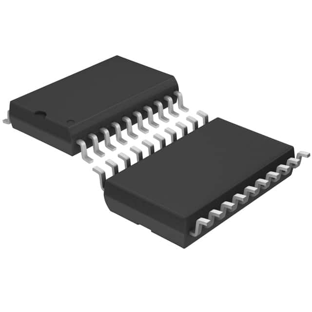 【LTC1099CSW#PBF】IC ADC 8BIT FLASH 20SOIC