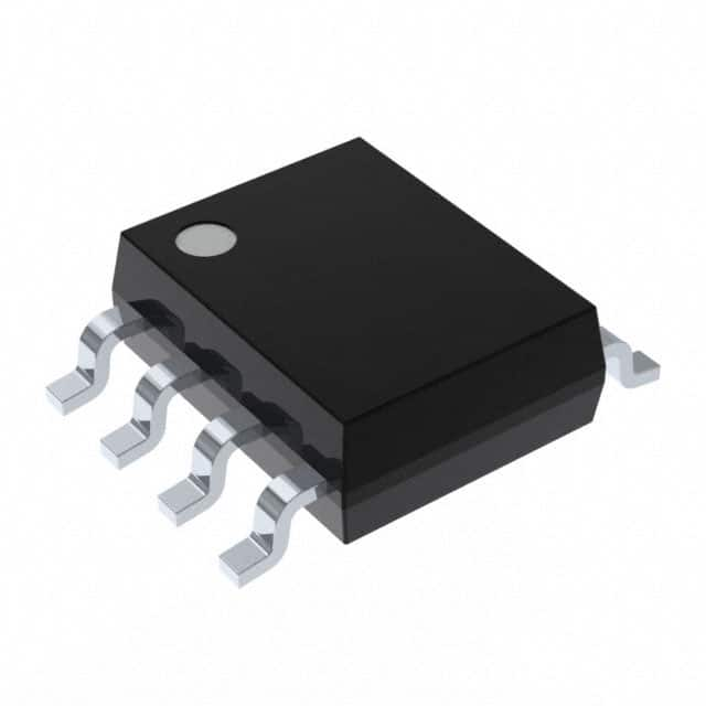 IC DELAY LINE 5TAP 20NS 8SOIC【DS1100LZ-20+】