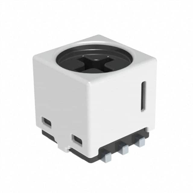 【N1342DEA-0008BQE=P3】ADJUSTABLE INDUCTOR 2.5MH SMD