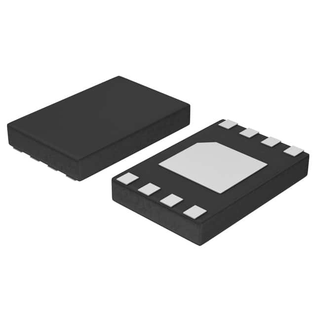 ESD5Z7.0T5G Pack of 100 TVS DIODE 7V 22.7V SOD523