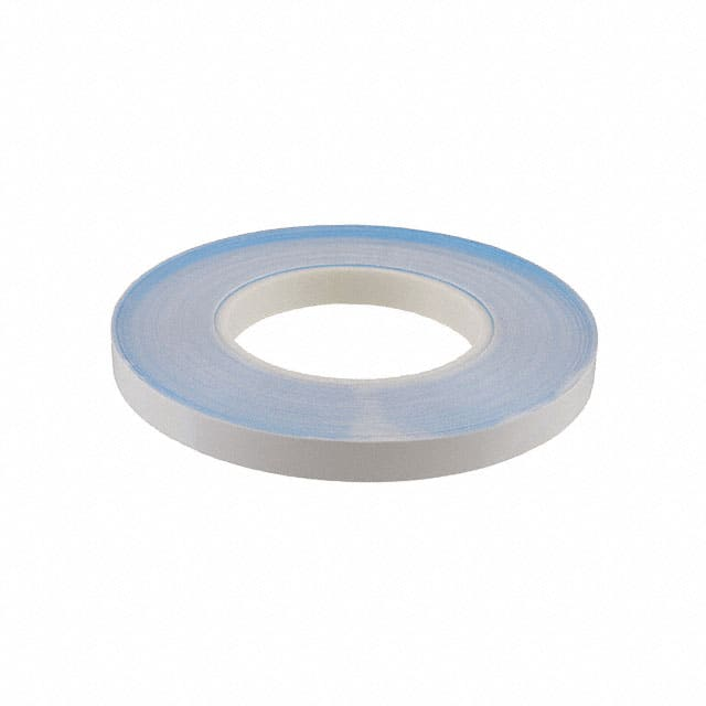 【1/2-36-8810】THERM TAPE 32.92MX12.7MM
