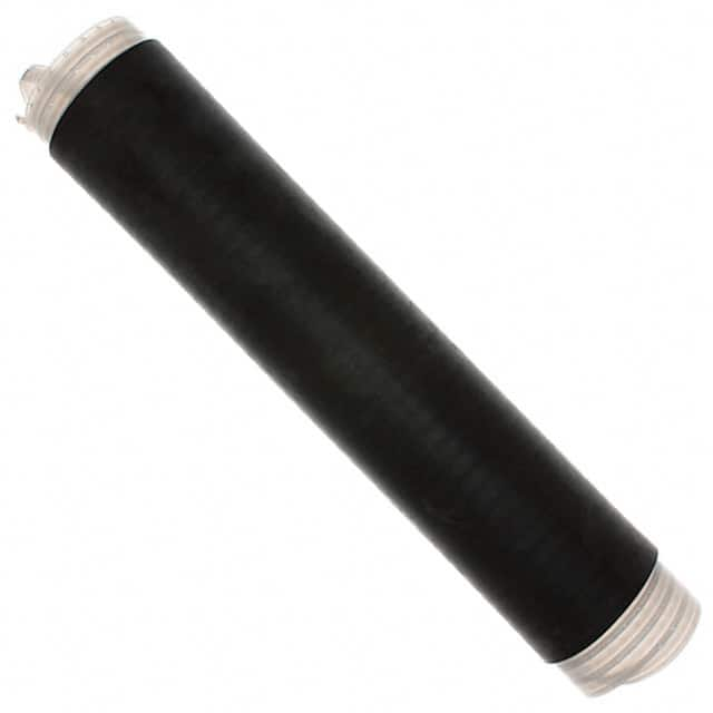 "COLD SHRINK TUBING 0.95-1.94X12""""【8428-12】"