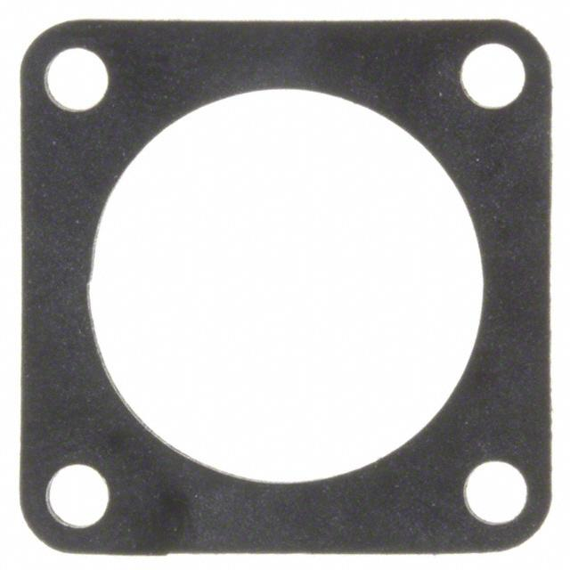 【10-101949-012】SEALING GASKET FOR #12 WALL RCPT