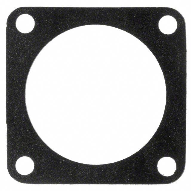 【10-101949-014】SEALING GASKET FOR #14 WALL RCPT