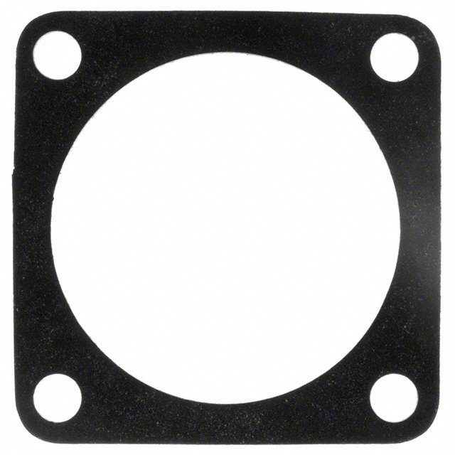 【10-101949-016】SEALING GASKET FOR #16 WALL RCPT