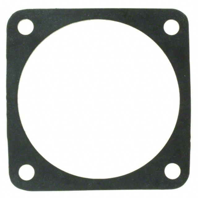 【10-101949-022】SEALING GASKET FOR #22 WALL RCPT