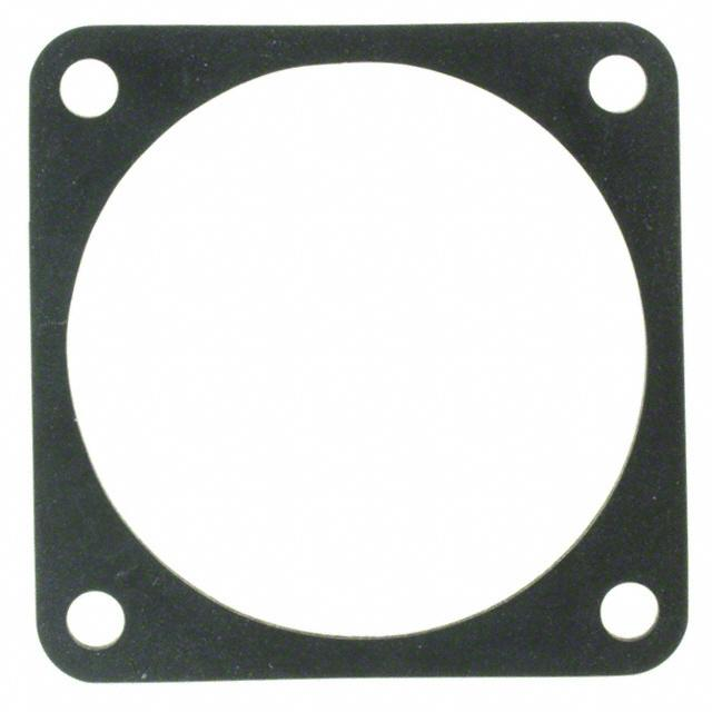 【10-101949-024】SEALING GASKET FOR #24 WALL RCPT