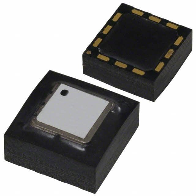【ADRF5024BCCZN】40GHZ, LOW LOSS, REFLECTIVE, FAS