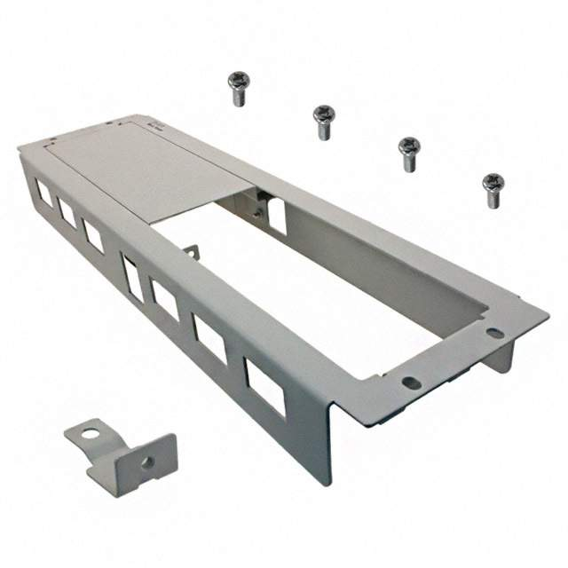 【IT-E151】RACK MOUNT KIT FOR 1785B - 1788