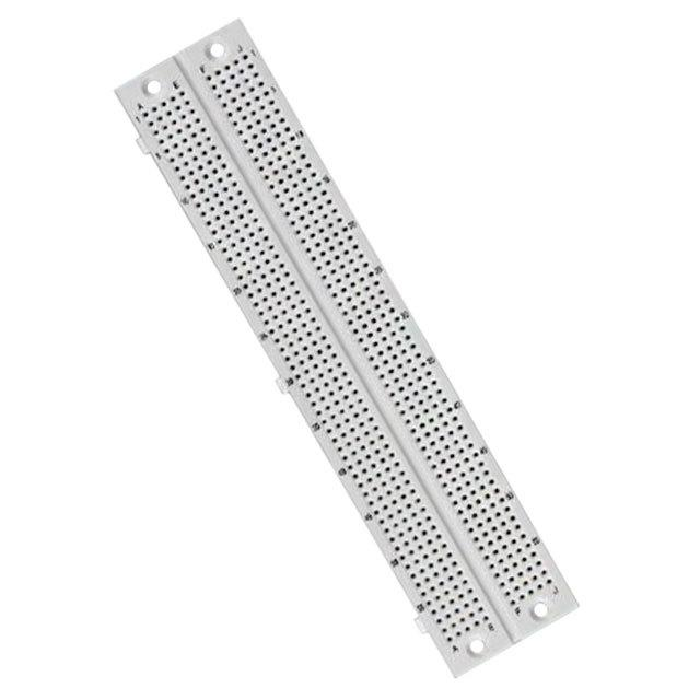 【GS-630】BREADBRD TERM STRIP 6.50X1.38""""