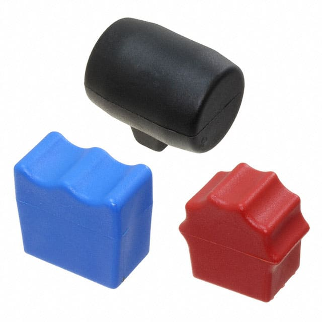 【REPYOKEKNOBCOLOR】REPLACEMENT COLORED YOKE KNOBS