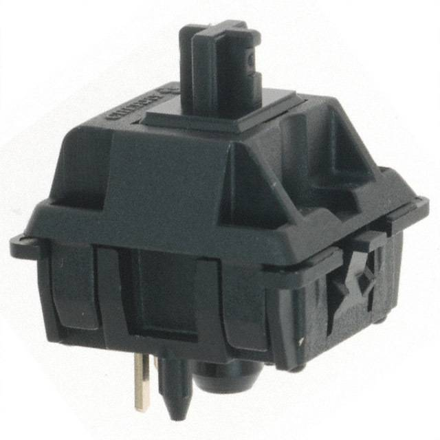 【MX1A-11NW】SWITCH PUSH SPST-NO 0.01A 12V