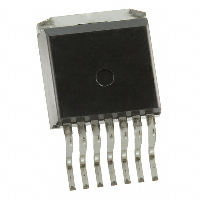 【C2M1000170J】MOSFET N-CH 1700V 5.3A TO247