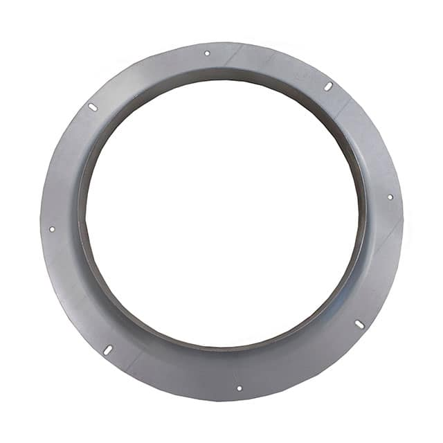 【31050-2-4013】INLET RING 310MM (LONG)