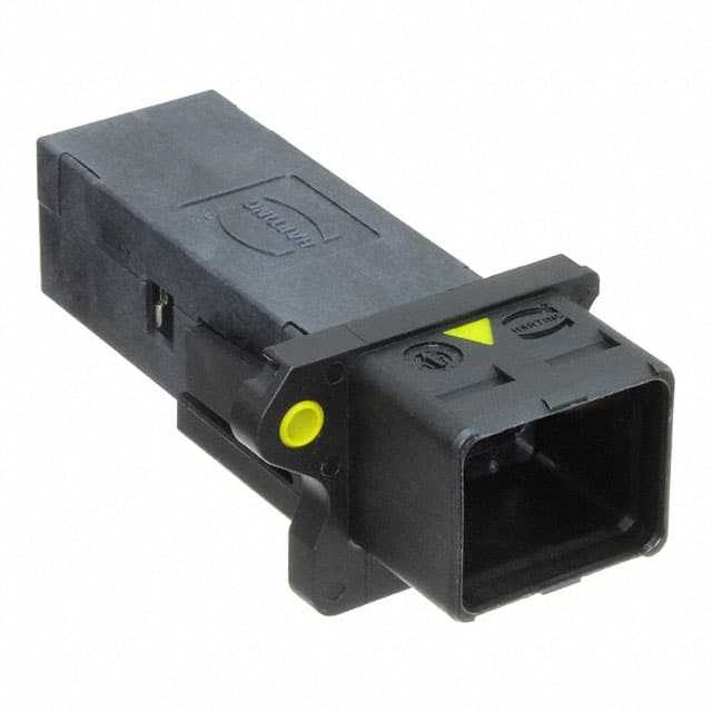 【09452451920】ADAPTER USB A RCPT TO USB A RCPT