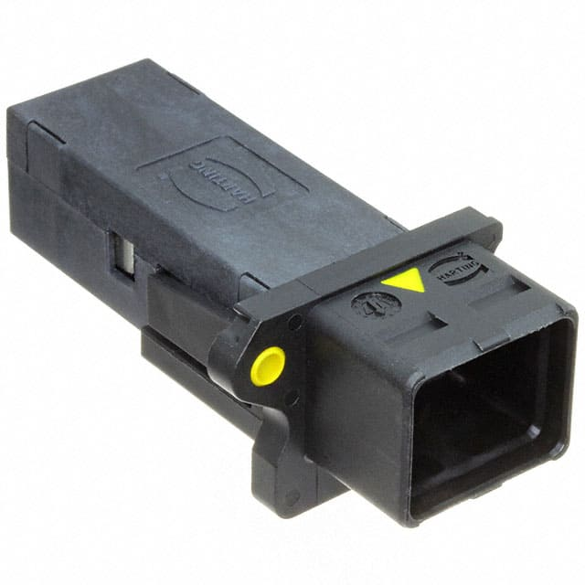 【09452451930】ADAPTER USB A RCPT TO USB A RCPT