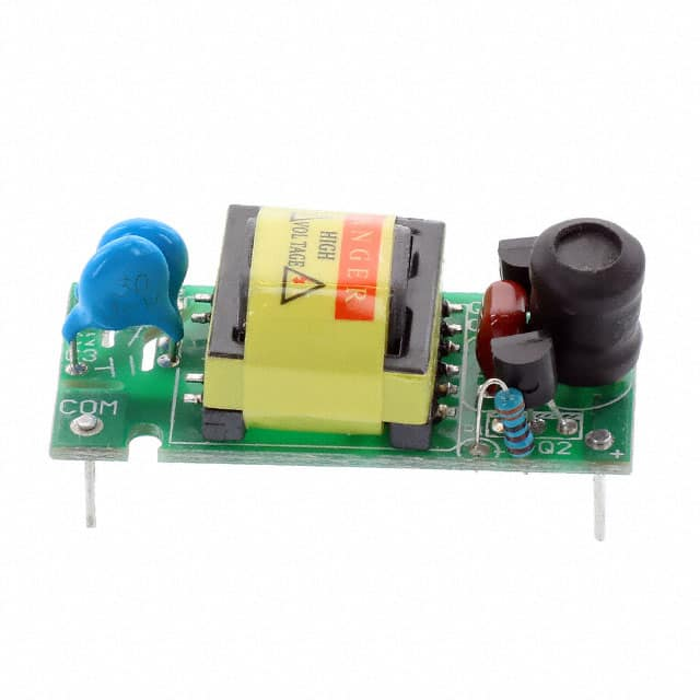 【BXA-24529】INVERTER 1000V FOR CCFL LAMP
