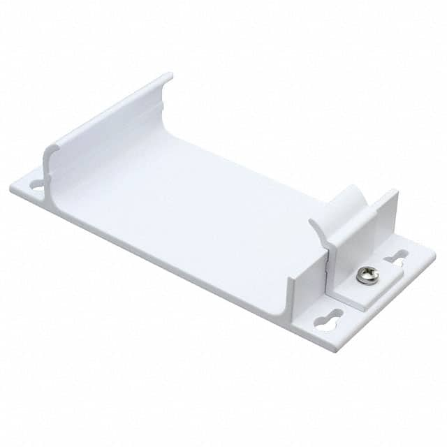 【SGX5150BKT】NETWORKING BRACKET MOUNTING
