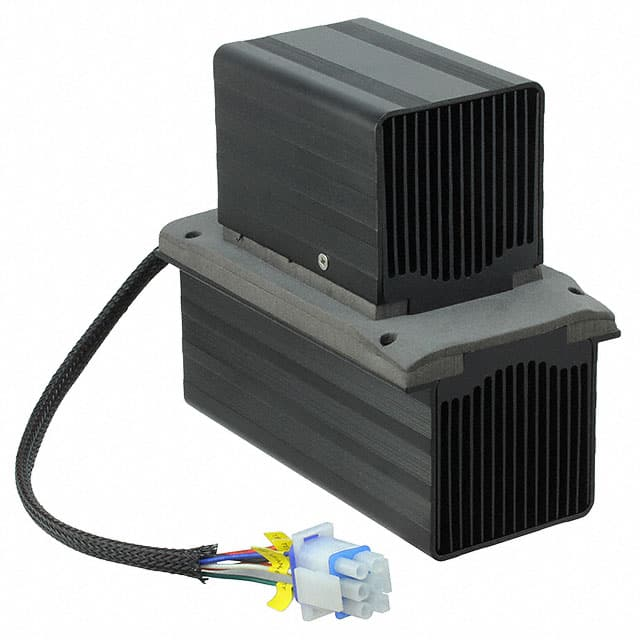 【387000919】THERMOELECT ASSY AIR-AIR 27W