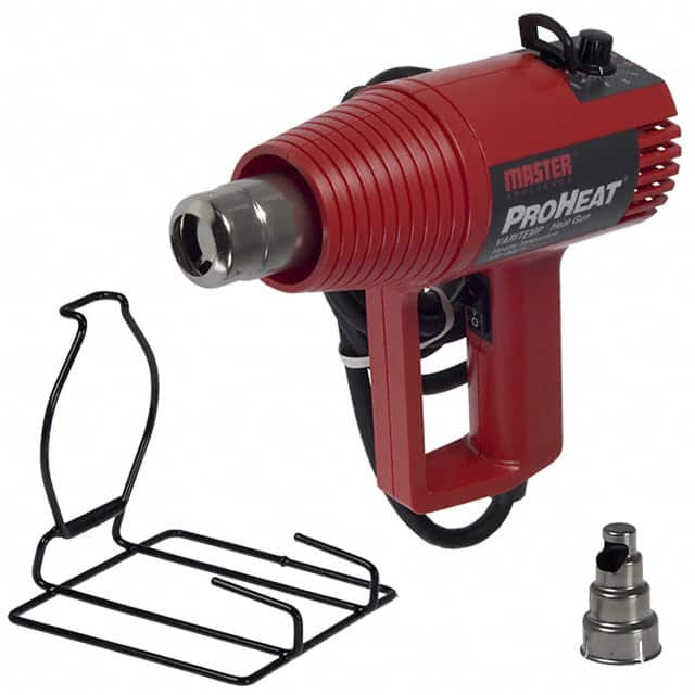 【PH-1200-1】HEAT GUN SYSTEM 120V 130-1000 F