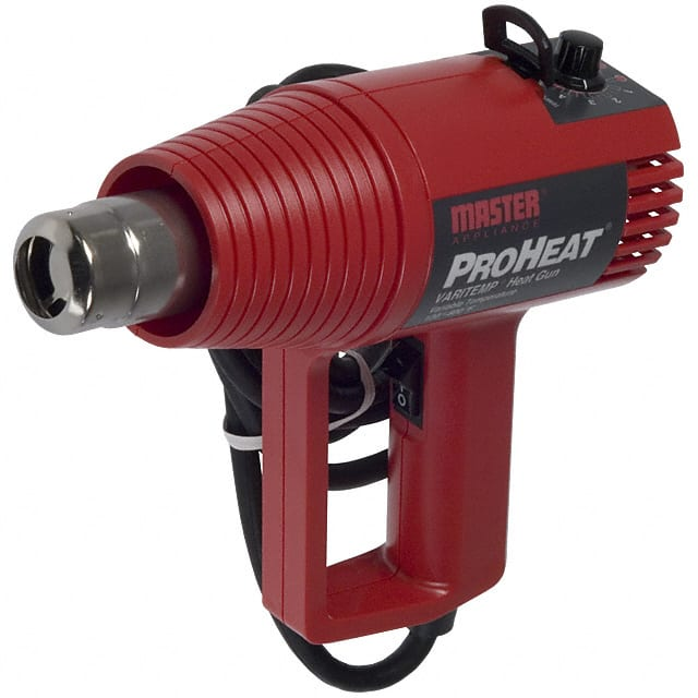 【PH-1200】HEAT GUN 120V 130-1000 DEG F