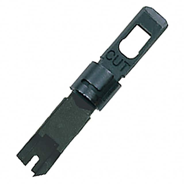【PA4571】TOOL SUREPUNCH 66/110 IDC TERM