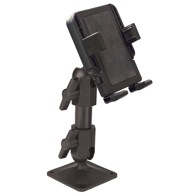 【15571】PORTAGRIP PHONE HOLDER WITH 717-