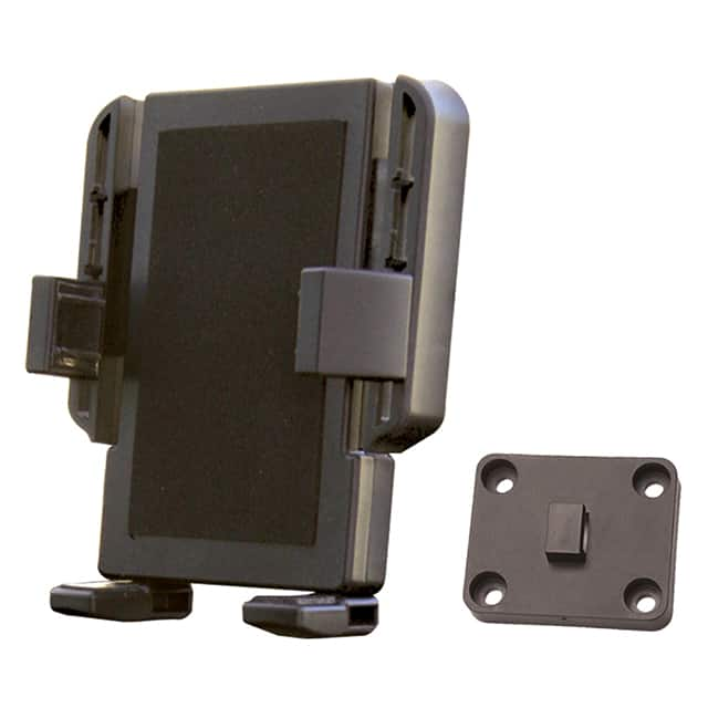 【15575】PORTAGRIP PHONE HOLDER WITH AMPS