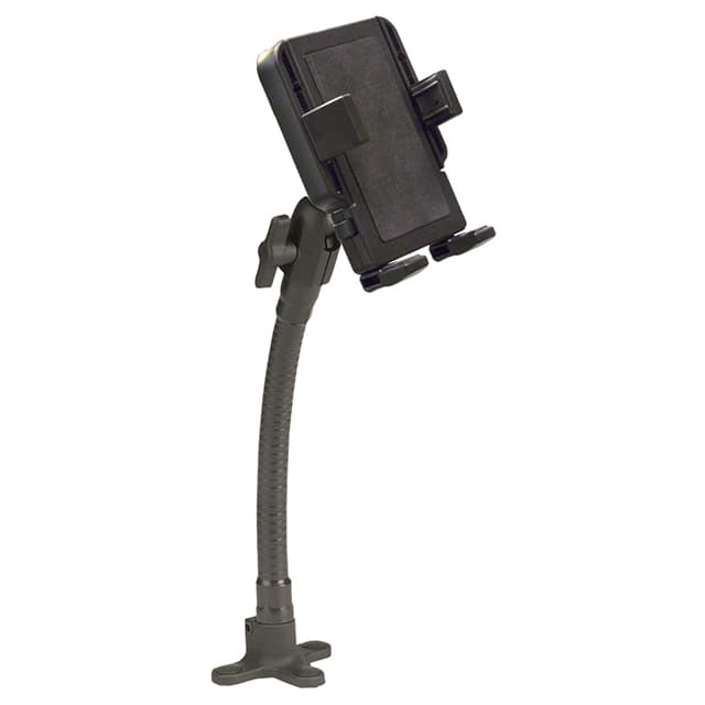 【15579】PORTAGRIP PHONE HOLDER WITH 797-