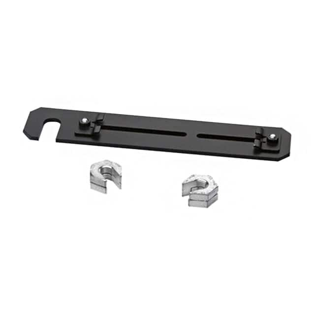 CABLE DUCT BRACKET【FR6TRBE58】