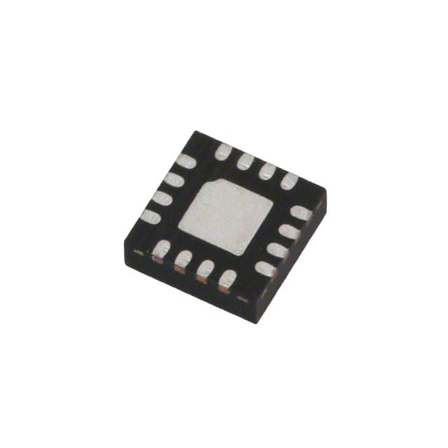 【ECLAMP2342N.TCT】FILTER RC(PI) 100 OHM/12PF SMD