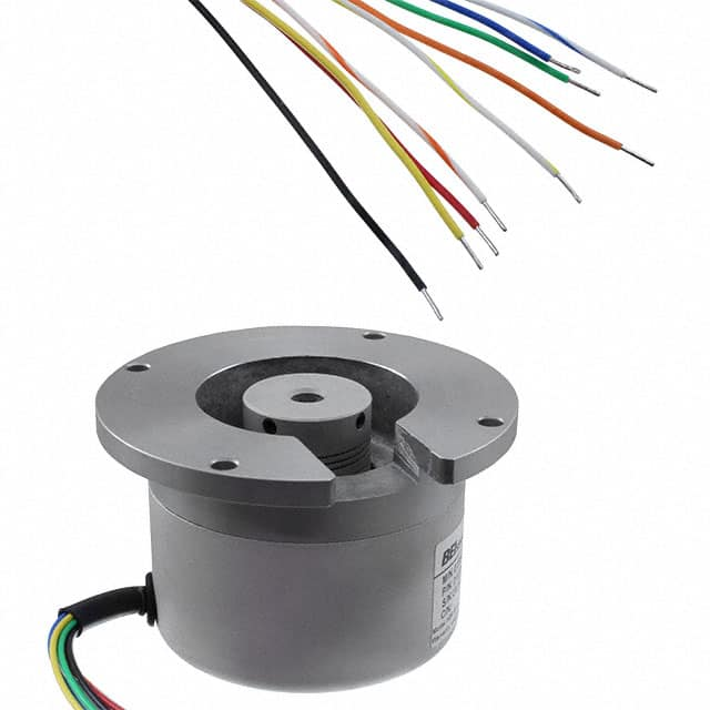 【E25BB-4R-SB-15,000-T5-ABZC-28V/V-SC30】ROTARY ENCODER OPTICAL